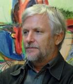 Paul Glasziou
